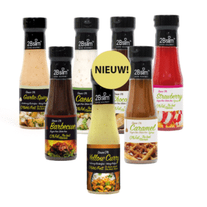 Ontdek onze DieetPro producten 8