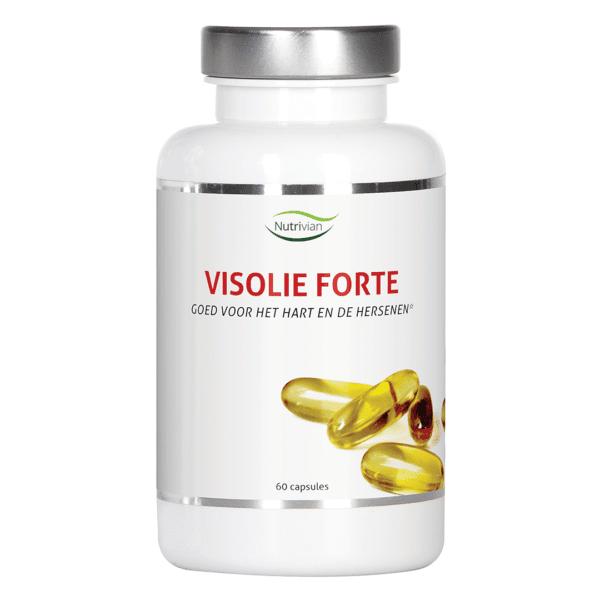 Visolie Forte 1