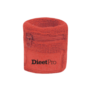 DieetPro Saladebox 2