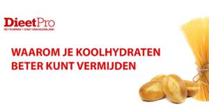 Het nummer 1 dieet van Nederland! 14