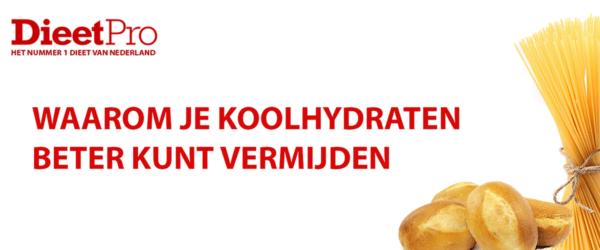 Waarom je koolhydraten beter kunt vermijden 11