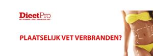 Het nummer 1 dieet van Nederland! 18