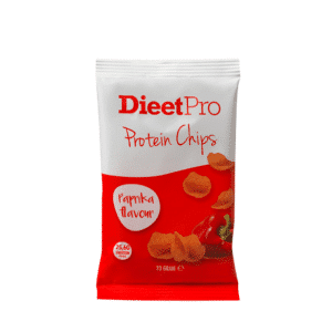 DieetPro shake 5
